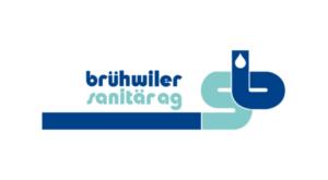 Brühwiler Sanitär