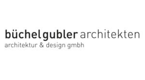 büchelgubler architekten