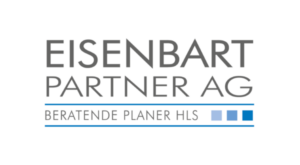 Eisenbart Planer HLS