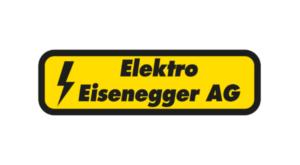 Elektro Eisenegger
