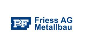 Friess AG Metallbau
