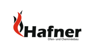Hafner Ofen- und Cheminéebau