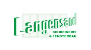 Langensand
