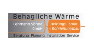 Lehmann Söhne GmbH