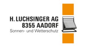 H. Luchsinger AG