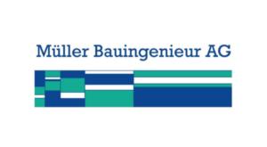 Müller Bauingenieur AG