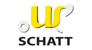 Schatt