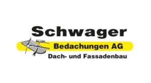 Schwager Bedachungen AG