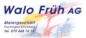 malerfrüh.ch